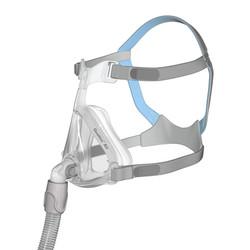 Quattro Air Mask