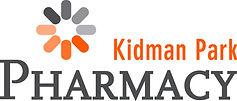 Kidman park pharmacy RGB.jpg