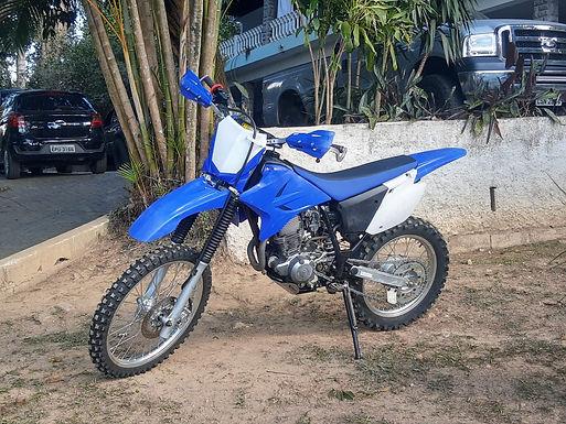 TTR 230 - 2019