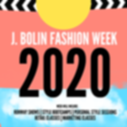 J-Bolin-Fashion-WeekArtboard-2.png