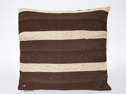 Rustic Lifesize Pillow