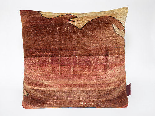 Sylvan Lifesize Pillow