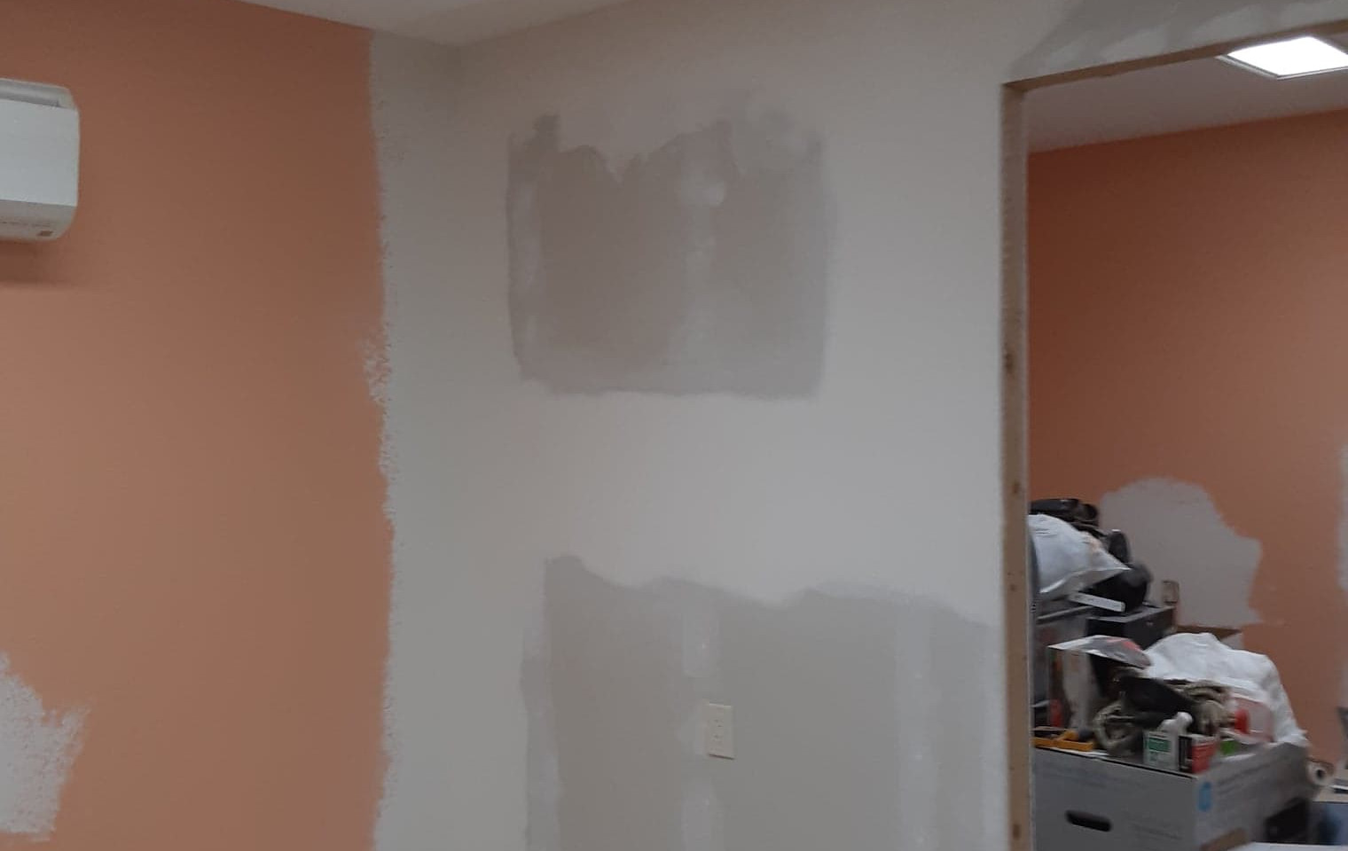 pre- and post-op wall second coat.jpg