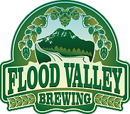 Flood Valley logo.png