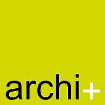 Logo Archi+.jpg