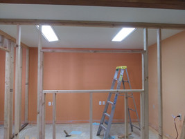 2nd wall surgery suite.jpg