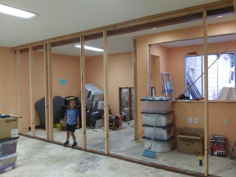 3rd wall at beam.jpg