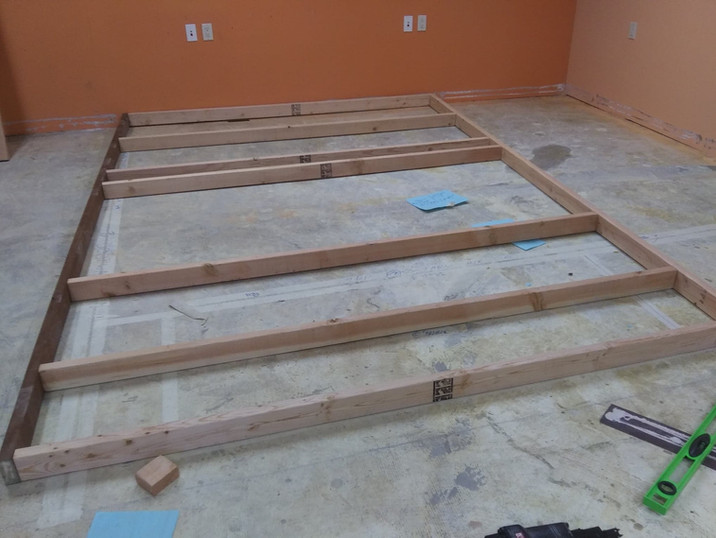 building 1st wall surgery suite.jpg