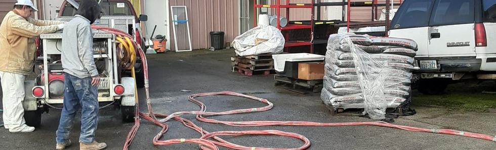 150' of hose.jpg