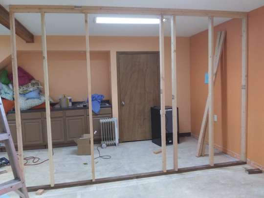 1st wall surgery suite.jpg