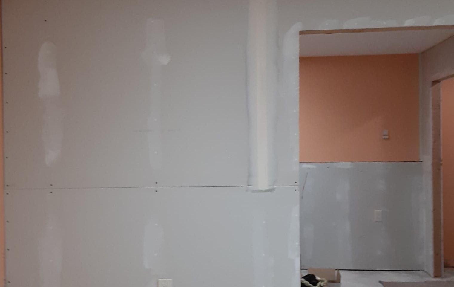 pre- and post-op wall.jpg