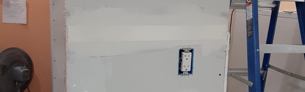 short wall to pre-lobby.jpg