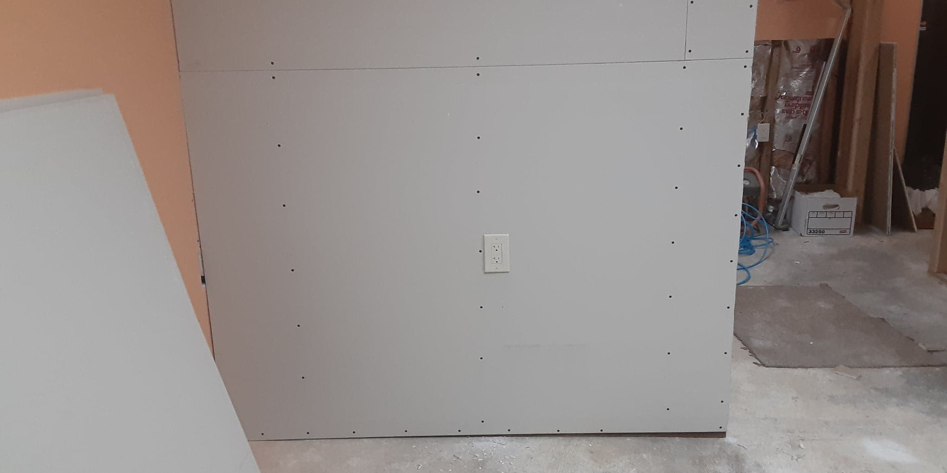 lobby short wall finished.jpg
