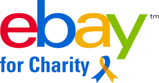 ebay for charity logo.png