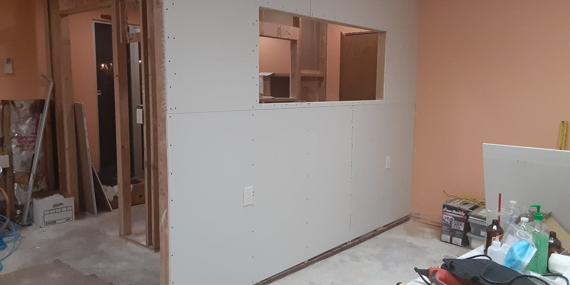 lobby window wall finished.jpg