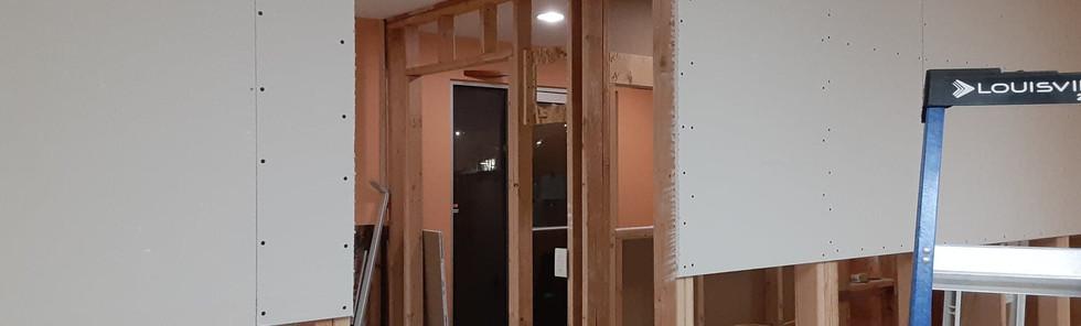 lobby door.jpg