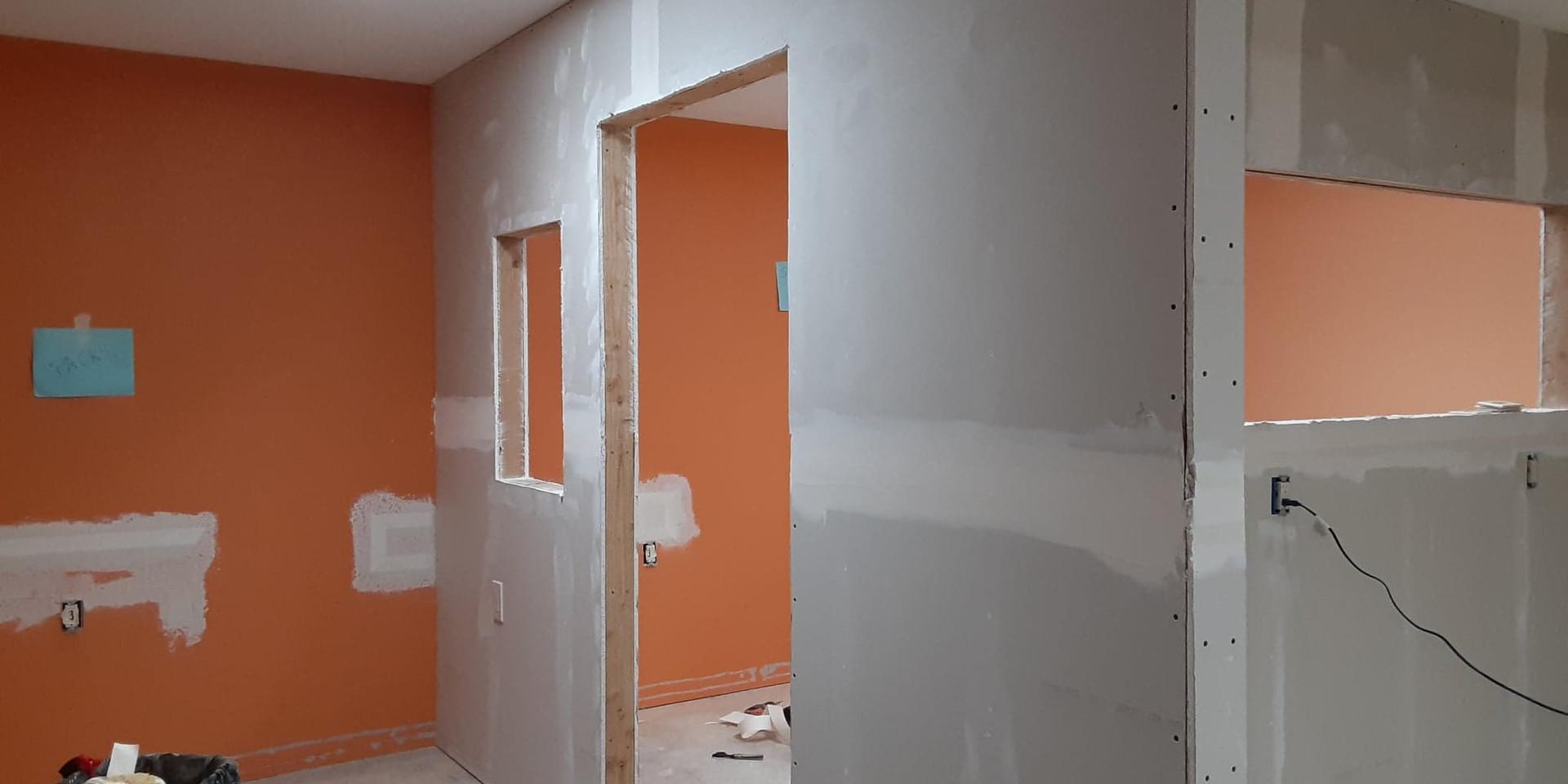 surgery doorway.jpg