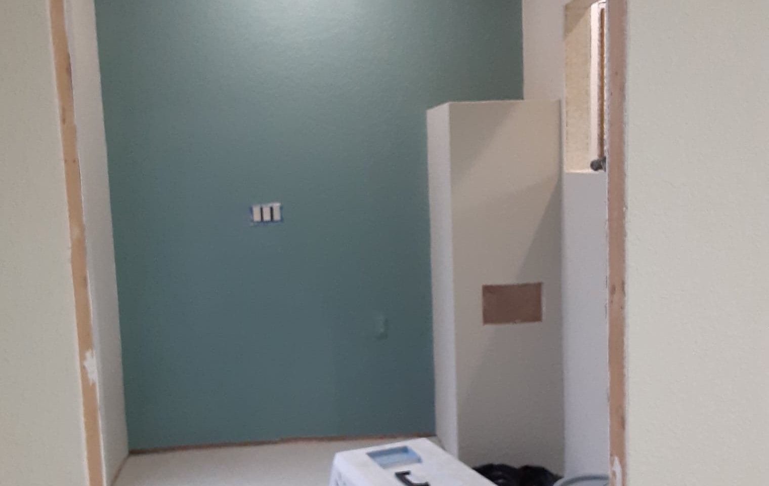 Pre-lobby paint and accent color.jpg