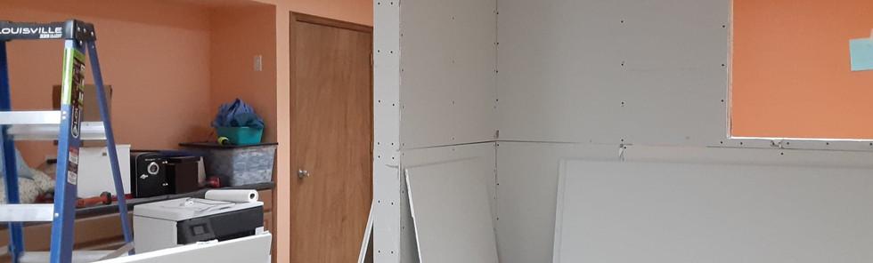 barn door wall complete.jpg