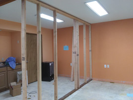 1st wall surgery suite.2.jpg