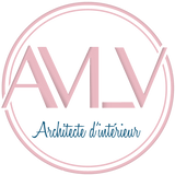 AMLV_logo_fond_transparent.png