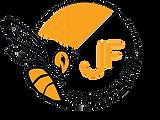logo%20jfd_edited.png