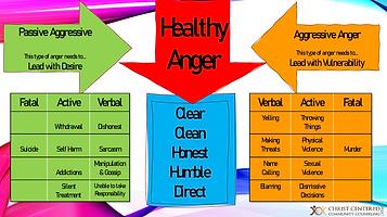 Healthy Anger Thumbnail.png