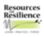 Reconnect for Resilience Thumbnail.png