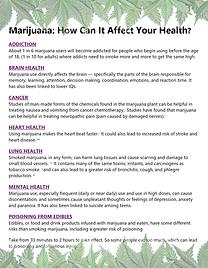 Marijuana Quick Facts Thumbnail.png