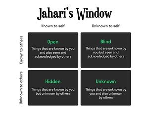 Jahari's Window Thumbnail.png