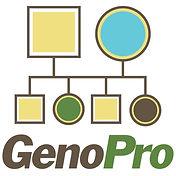 GenoPro Thumbnail.jpg