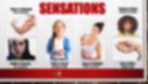 Sensations Thumbnail.png
