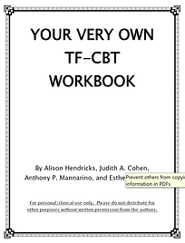 TFCBT- Youth Workbook Thumbnail.png