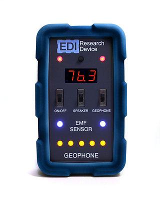 EDI Meter