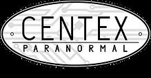 centex paranormal edi+ ghost hunting kit emf meter geophone