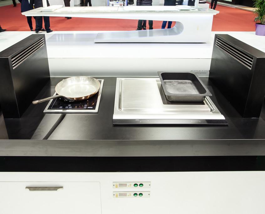 show_cooking_modular_mini_2