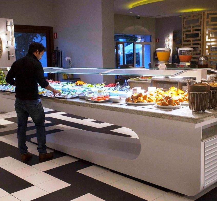 buffet_design_state_restaurant_1