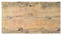 jmp032-Timber-Melamine-13-GN-Board-262x262
