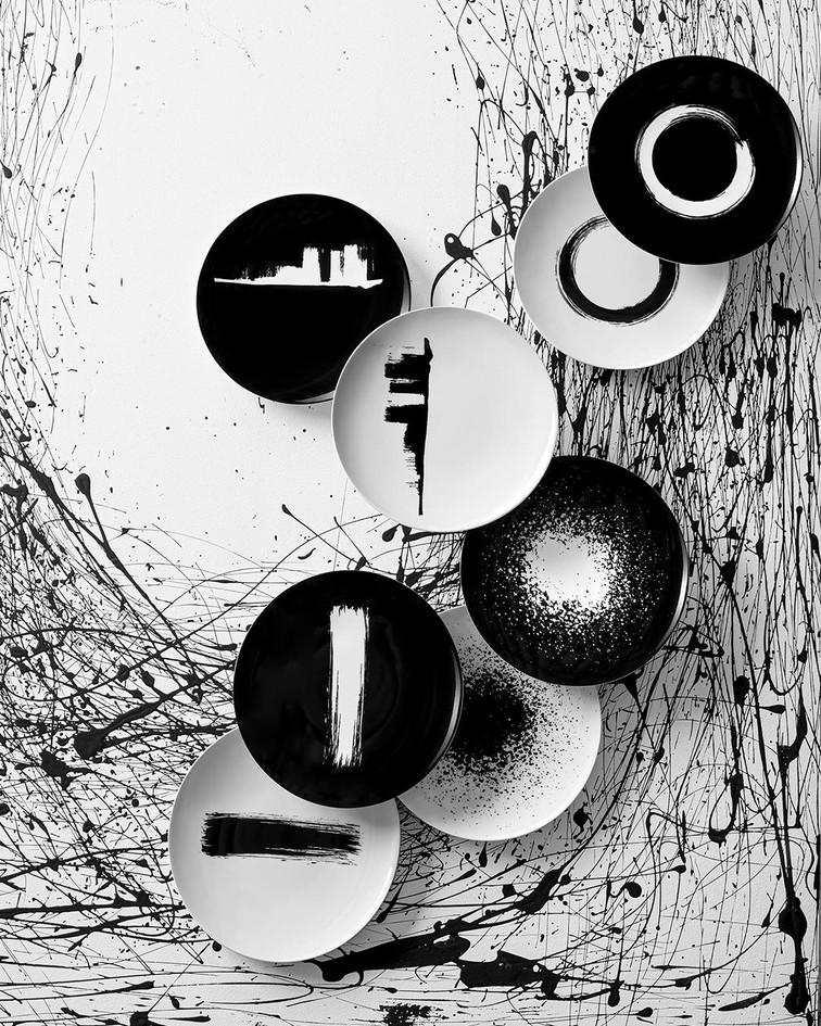 Arty Creation by Degrenne.jpg