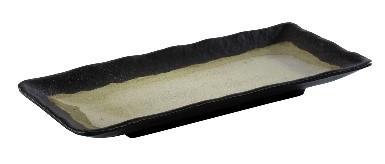 Bandeja Sushi JADE 22 x 9,5 x 2 cm.jpg