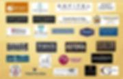 Logos Genericos.JPG