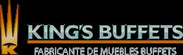 Kings Buffet