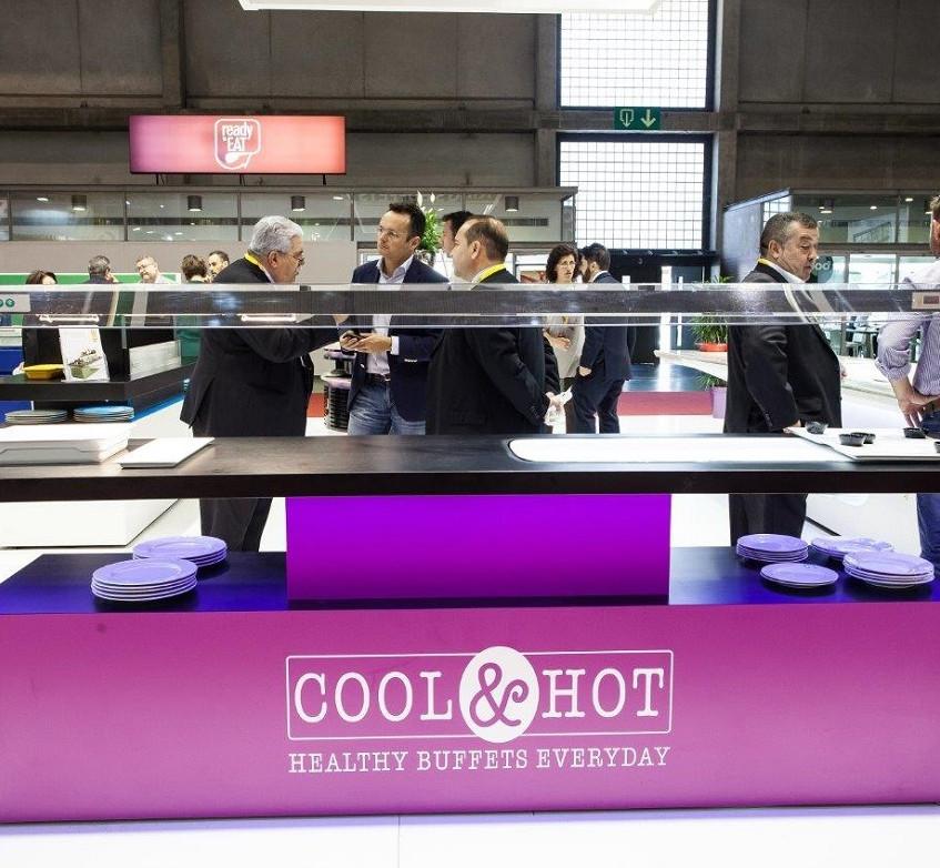 buffet_modular_cold_hot