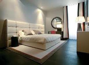 room hotel.jpg