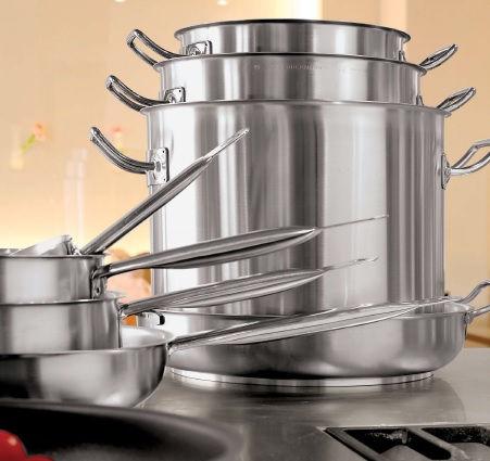Paderno Baterias de cocina acero inox..jpg