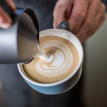 Gemwear coffee lifestyle Low Res-51.jpg