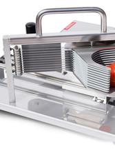 Tomato slicer.jpg