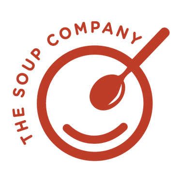 Soup Company RED.png