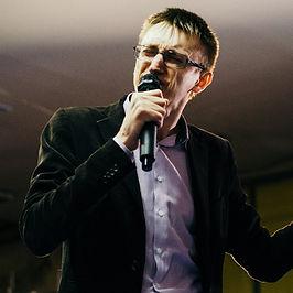 Антон Батанов 1.jpg