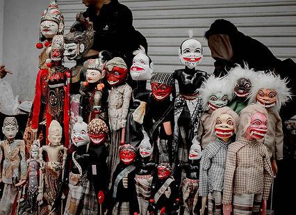 куклы3.jpg